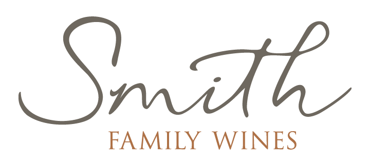 Smith Family Wines